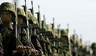 Bir Kulis Haberi: Bedelli Askerlikte 'Yaş 26, Ücret 20 Bin Lira'