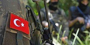 İlk Celpte Amasya'ya Giden Birinden Bedelli Askerlik Yapacaklara Altın Niteliğinde Tavsiyeler