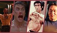 Dövüş Filmleri Arayanlar Gelsin! Heyecanı Bol Kavgalı 26 Dövüş Filmi