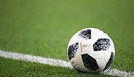 Dünya Kupası'nda Son 16 Turu Heyecanı Sona Erdi