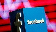 Patentini Aldı: Facebook Telefonlarınızı Dinleyip, Geleceğinizi Tahmin Edebilir