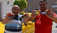 Taksicilerin İsyanı Bitmiyor: 'Ankara'da Suriyeliler, Korsan Taşımacılığa Başladı'