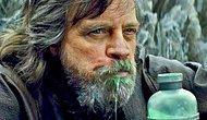 Bu İlginç Detay Yeni Star Wars Filmlerinin Neden Başarısız Olduğunu Açıklıyor!
