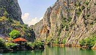 Vize Stresiyle Uğraşmadan Yeni Yerler Görmek İsteyenler İçin 13 Muhteşem Balkan Şehri