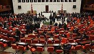 Yasalar Kaç Oyla Kabul Edilecek, Erken Seçime Nasıl Gidilecek? 7 Maddede Meclis'te Yeni Dönem