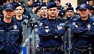 Güç ve Sorumluluk Geliyor! Rüyada Polis Görmek Ne Anlama Gelir?