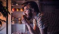 Mutfaktaki Alışkanlıklarına Göre Karakterin Hakkında Daha Önce Duymadığın Bir Şey Söylüyoruz!