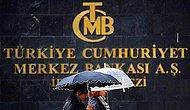Merkez Bankası Başkanı ve Yardımcıları 4 Yıllığına Cumhurbaşkanı Tarafından Atanacak