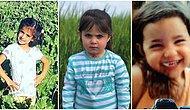 Giderek 'Kötü'leşiyoruz: Kaçırılan, İstismar Edildikten Sonra Öldürülen, İşkenceyle Hayatları Karartılan Çocukların Ülkesi Türkiye