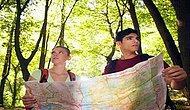 Eski Metotlara Geri Dönüyoruz! Teknolojik Aletleriniz Olmadan Ormanda Yolunuzu Bulmanızı Sağlayacak 7 Kurtarıcı Tüyo