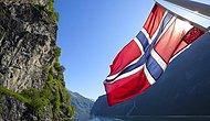 Norveç, Türkiye'den İltica Başvurularını Durdurdu