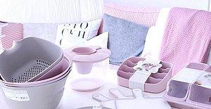 Evini Güzelleştirdikçe Keyfi Yerine Gelenlerdenseniz Bu Kampanya Tam Size Göre!