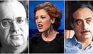 Günümüz Medyasının Düşündürdükleri: Türkiye'de Gazetecilerin Gerçekleri ve Politikacılarla İmtihanı