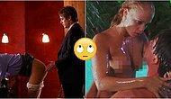 Sizi Bir Ömür Boyu Cinsellikten Soğutacak Tüm Zamanların En Berbat 12 Seks Sahnesi