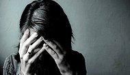 Kızına Cinsel İstismardan Tutuklanan Babaya 27 Yıl Hapis İstemi: 'Annen 2 Yıla Ölecek, Ben de Seninle Evleneceğim'