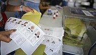 İYİ Parti'den Seçim Yorumu: 'CHP ile İttifak Bize Oy Kaybettirdi'