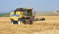Tarım Bakanı Fakıbaba Açıkladı: 12 Bin Çiftçi Kooperatife Borçlu, 7 Bini İse İcralık