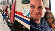 Tren Faciasının Ardından Sosyal Medyada Yardım Çağrısı Yapılmıştı: Küçük Arda ve Babasından Acı Haber Geldi