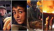 Kader Değil, İhmal Can Alır: Türkiye'de Son 20 Yılda Yaşanan Felaketler ve Yarattığı Etkiler