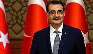 Yeni Sistemin İlk Enerji ve Tabii Kaynaklar Bakanı Fatih Dönmez Oldu! Peki Fatih Dönmez Kimdir?