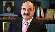 Sanayi ve Teknoloji Bakanı Mustafa Varank Oldu! Mustafa Varank Kimdir?