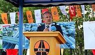 Ulaştırma ve Altyapı Bakanlığı Cahit Turhan'a Emanet! Cahir Turhan Kimdir?