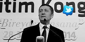 Türkiye'nin Rusya ve İran'la koordinasyonu nedeniyle Astana formatının gelişimi ABD'yi tahrik ediyor 66