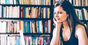 Kişiliğine Uygun Mesleği ve Üniversiteyi Seçmenin Kariyerine Sağlayacağı 11 Eşsiz Katkı