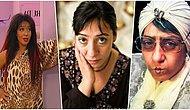 Çok Hastasıyız! Türkiye'nin Gelmiş Geçmiş En Mahçup Yürekli Komik Kadını: Binnur Kaya