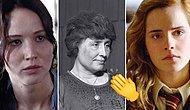 Tarihe Adını Altın Harflerle Yazdırmış Birbirinden Cesur ve Güçlü 19 Kadın ve Karakter