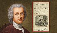 Jean-Jacques Rousseau'nun Ölümsüz Eseri ''Toplum Sözleşmesi''nden Zihin Açan Alıntılar