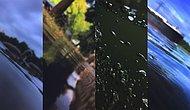 iPhone X Kullanılarak Su Altında Çekilen Etkileyici Kısa Film: Spltch