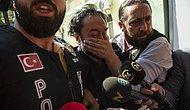 4 İlde ve 120 Adreste 'Adnan Hoca' Operasyonu: Adnan Oktar'ın Tüm Mal Varlığına El Konuldu
