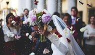 Yargıtay Noktayı Koydu: 'Düğünde Gelen Takılar, Kim Takarsa Taksın Gelinin'