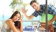 İnternet Çağı 21. Yüzyılda Birileriyle Tanışmak İçin Deneyebileceğiniz 11 Saçma Yöntem