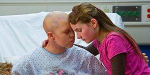 Hiçbir Şey İçin Çok Geç Olmasın... Ölüm Döşeğindeki İnsanlardan Geride Kalanlara Bir Hayat Değerinde Tavsiyeler