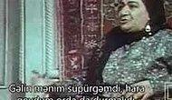 Azerbaycan filmleri