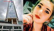 20. Kattan Düşerek Hayatını Kaybeden Şule Çet'in Otopsi Raporu: 'Tecavüz Bulguları Var, Düştüğü Pencerede Parmak İzi Yok'