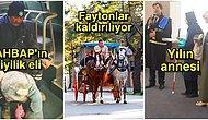 Çok Zor Günlerden Geçmemize Rağmen Türkiye'de İyi Şeyler de Olduğunun Kanıtı 14 Haber