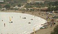 BBC Arşivlerinde Türkiye: 1980'li Yıllarda Ege Kıyıları