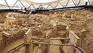 UNESCO Dünya Mirası Listesi'ndeki Göbeklitepe'de Yeni Bulgular: '15 Mega Anıtsal Tapınak ve 200'den Fazla Dikili Taş'
