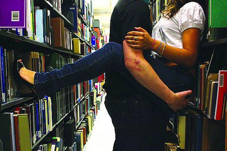 Секс картинки студентов, порно русский ганг банг фото