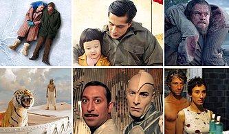 21. Yüzyılın En İyi Yerli ve Yabancı Filmini Seçiyoruz!