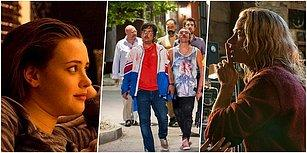 İzlemediğiniz Kalmasın! 2018'in İlk Yarısına Damgasını Vuran 20 Etkileyici Film