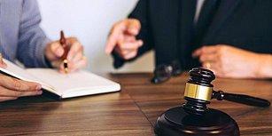 21 Yıllık Eşinden Boşanınca Gerçeği Öğrendi: Eski Eşinden '3 Çocuk da Senden Değil' İtirafı Geldi