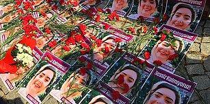 İki Şüpheli Tutuklanmıştı: Şule Çet'in Katil Zanlılarının İfadeleri Ortaya Çıktı