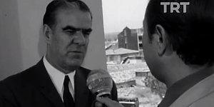 70'li Yıllardan, O Günlere Işınlanma İsteği Uyandıracak Film Gibi Olay: Kemikten Melodiler vs Ahtapotlar