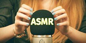 Cinsel mi, Beyinsel mi yoksa Rahatlatma Ritüel mi? ASMR Videolarının İnsanlar Üzerindeki Etkileri