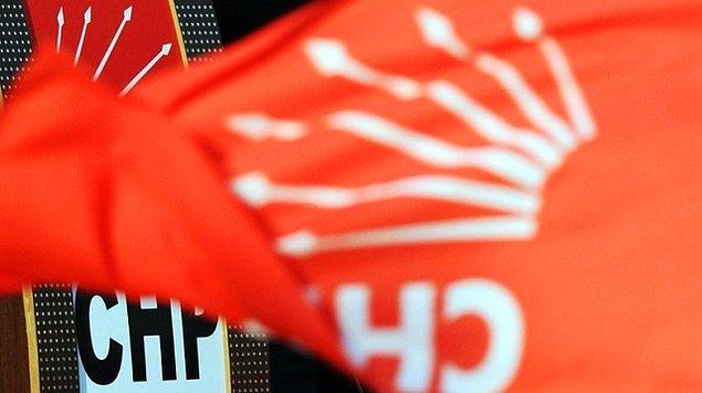CHP KHK'ların iptali için Anayasa Mahkemesi'ne başvurdu.