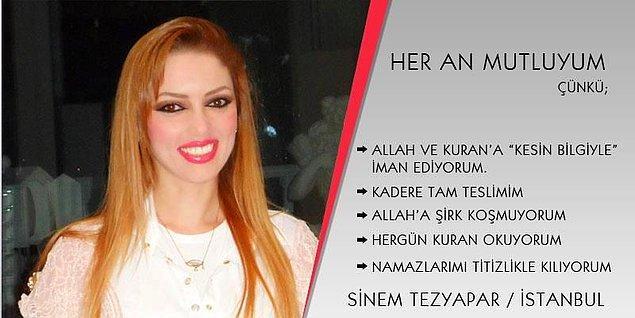 Sinem Hacer Tezyapar